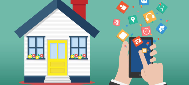 On Demand Home Service Startup Zimmber Raises $400K; Acqui-Hires Laundry Startup Dhulai
