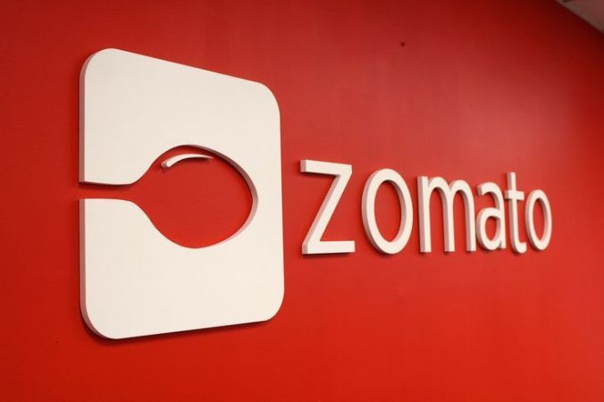 Zomato Launches Cloud Based Point Of Sale Product For Restaurants