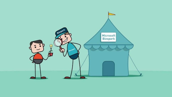 Microsoft Launches BizSpark Plus Program To Provide A Fillip To The Indian Startup Ecosystem