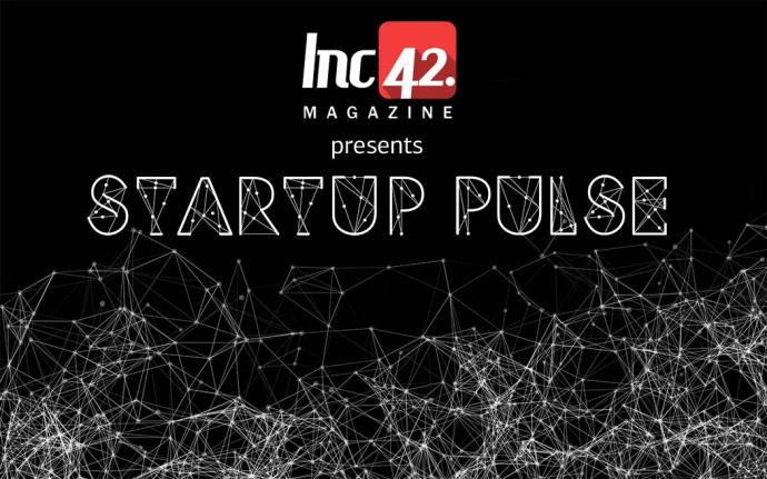Meet The 7 StartupPulse Delhi Startups That'll Battle It Out For Funding This Week