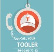 tooler