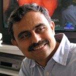 Paresh Vora