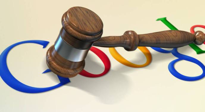 CCI: Google Abused Dominant Position To Have Rig Search Outcomes