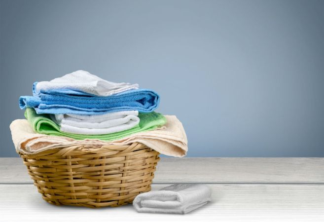 On Demand Drycleaning Startup PickMyLaundry Secures Angel Funding
