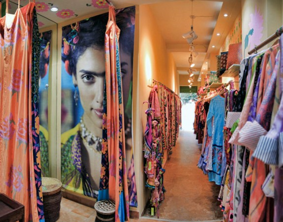 Shopsity Launches 'Reserve & Pick' Feature Across 1000 Stores In Delhi