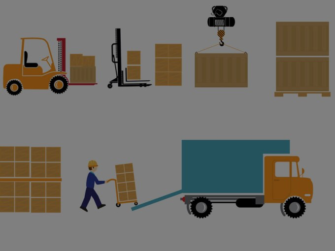 Mumbai Led Logistics Demand In India For 2018, As Market Grew By 44%