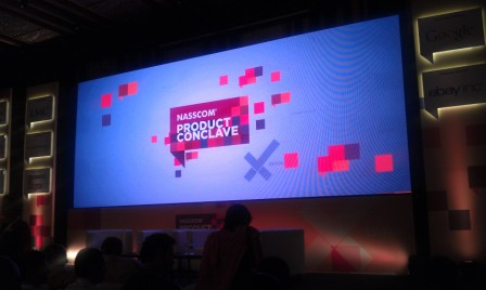 Nasscom Product Conclave 2015 To KickStart In Bangalore On 13th Oct