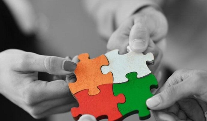 IT & Services Provider Cloud Lending Solutions Raises $8 Mn From SF Capital Group & Others