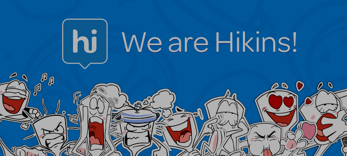 Quora, WordPress & Other Silicon Valley Founders Invest In Hike Messenger