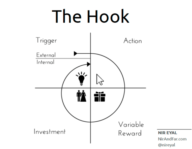 the_hook