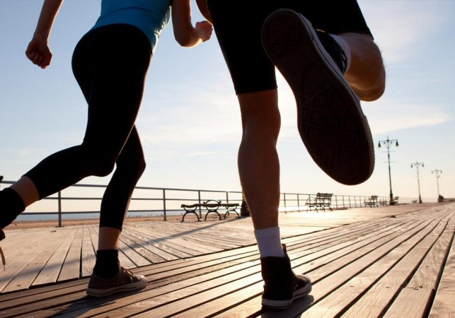 Talwalkars Acquires Majority Stake In Fitness Firm Inshape