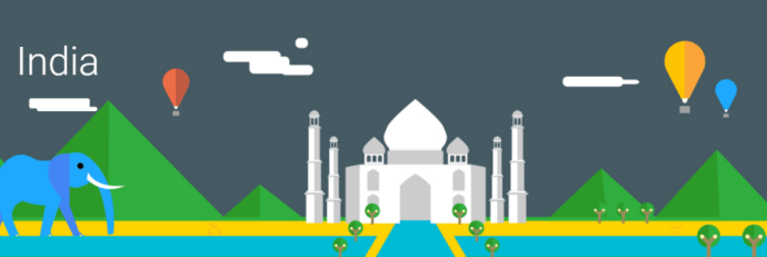 Google Launches Equity-Free Accelerator Program For Mobile Startups In India, Brazil & Indonesia