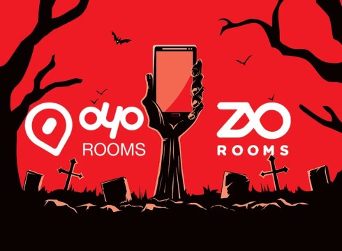 oyo-zo rooms-acquisition