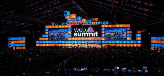 web-summit-2.jpg