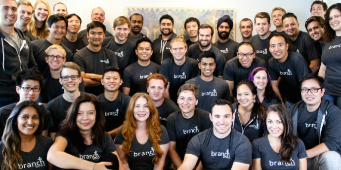 Branch Metrics Raises $35 Mn From Founders Fund & Others; Looks For Rapid Expansion In India