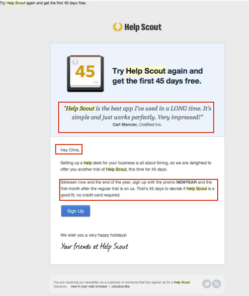 Is-Your-Email-Onboarding-Terrible-3