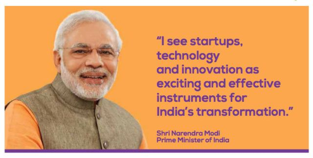 startup schemes-startups-indian-government