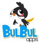 bulbul apps