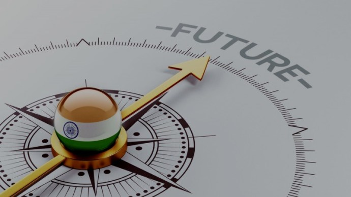 GHV Takes Startup India Campaign To Next Level