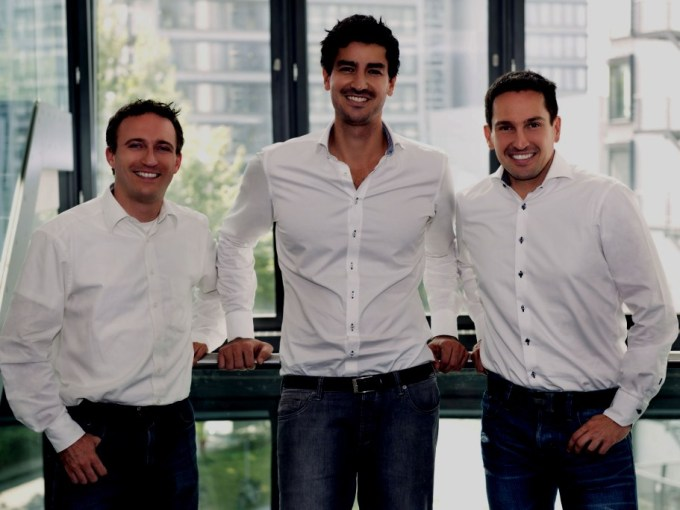 indian-startup-news