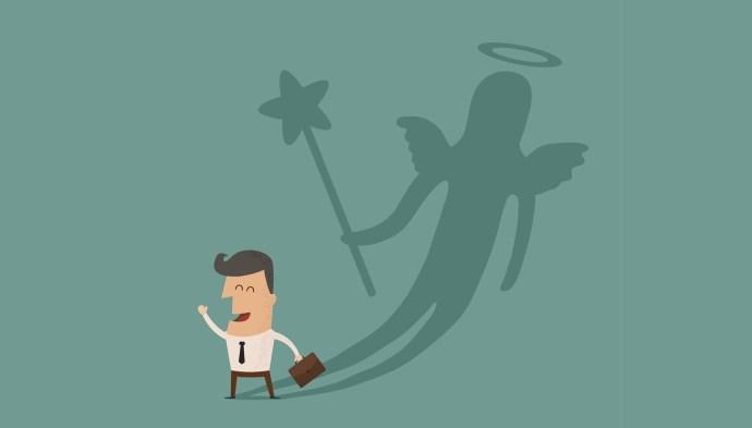 startup-investor-angel