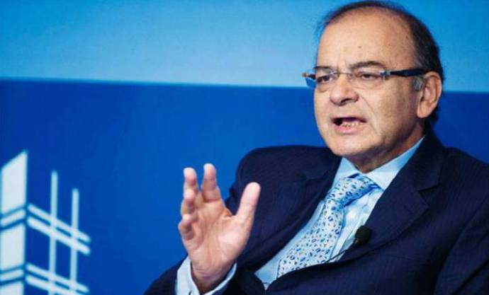 Union Budget: What's In It For Startups