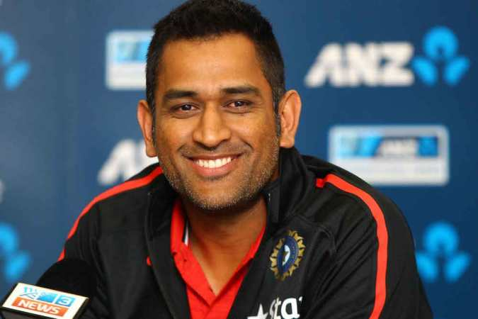 5 Leadership Lessons To Be Learnt From Dhoni