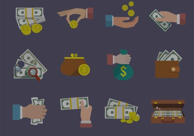 Funding Galore: Startup Fundings Of The Week [1 February – 6 February]