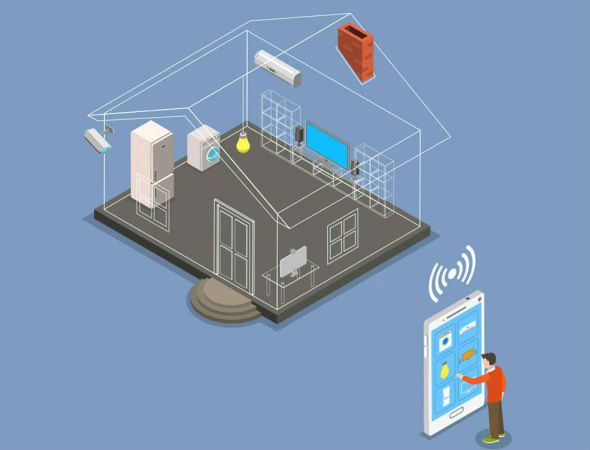 HCL Technologies Partners With Microsoft To Launch IoT Incubator