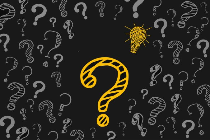 36 Questions Every Startup Must Ask A VC