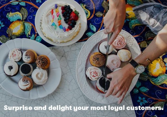surprise-and-delight-for-customer-loyalty