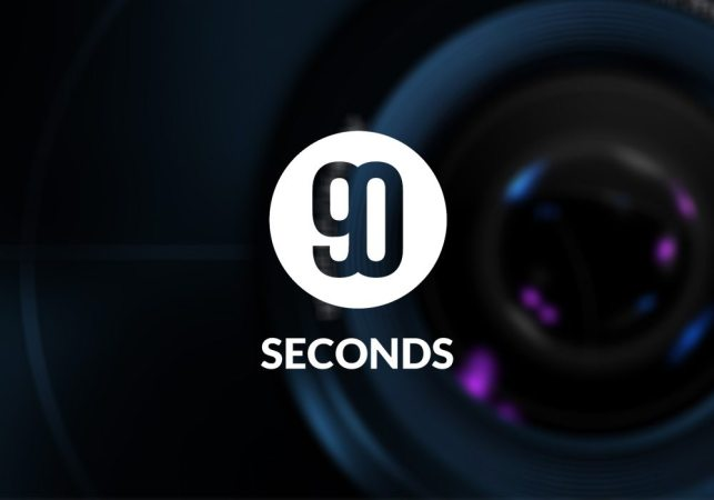 Cloud Video Production Platform 90 Seconds Raises $7.5 Mn From Sequoia India And Others