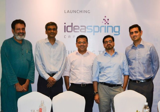 Mohandas Pai, Patni Scions & Others To Launch $18 Mn Fund For Early Stage Startups