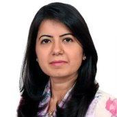 Ruchita Taneja Aggarwal