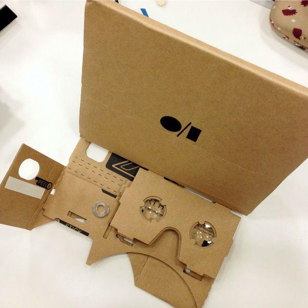 ux-designers-augmented-reality-google-cardboard3