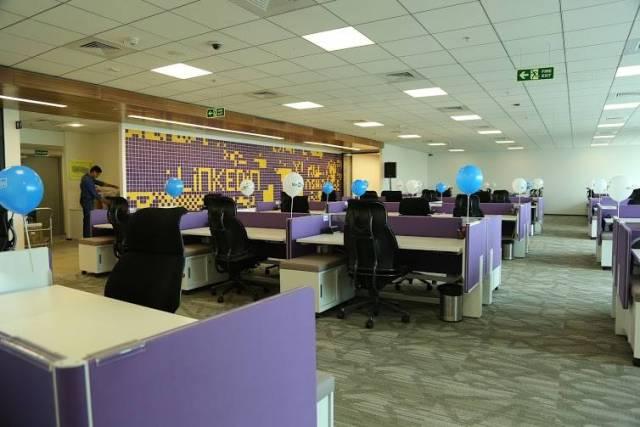 Interactive-Work-Spaces