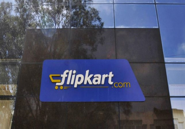 """Flipkart Rolls Back Image Search Feature & P2P Chat Service """"Ping"""""""