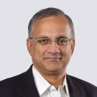 Baskar Subramanian
