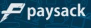 paysack