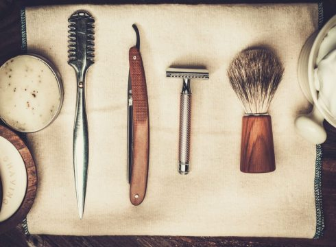HUL And Amazon India Launches Exclusive Range Of Men Grooming Products