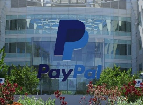paypal drops out from Libra cryptocurrency