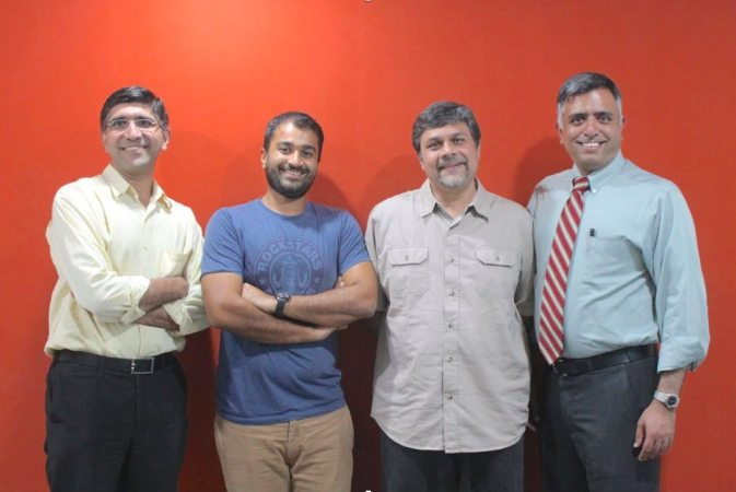 Healthcare Analytics Startup Tricog Raises Series A Funding From Blume, Inventus And Others