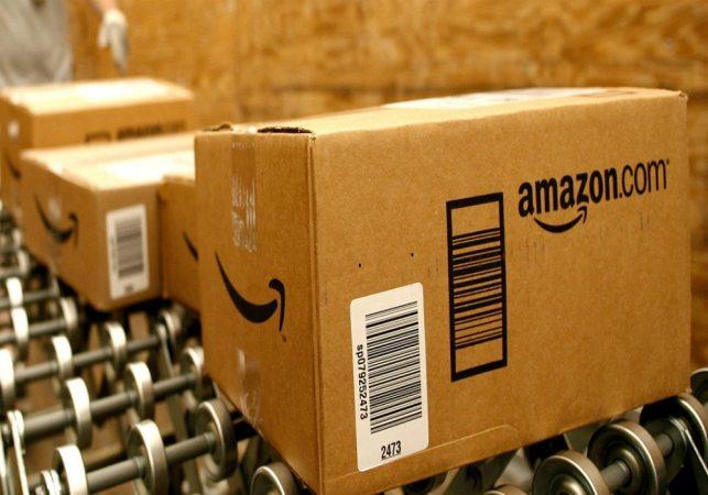 Amazon-Patni JV Seller Appario Retail Receives $15.69 Mn Capital Infusion