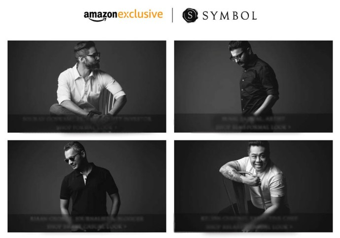 amazon-india-fashion-sale-physical stores