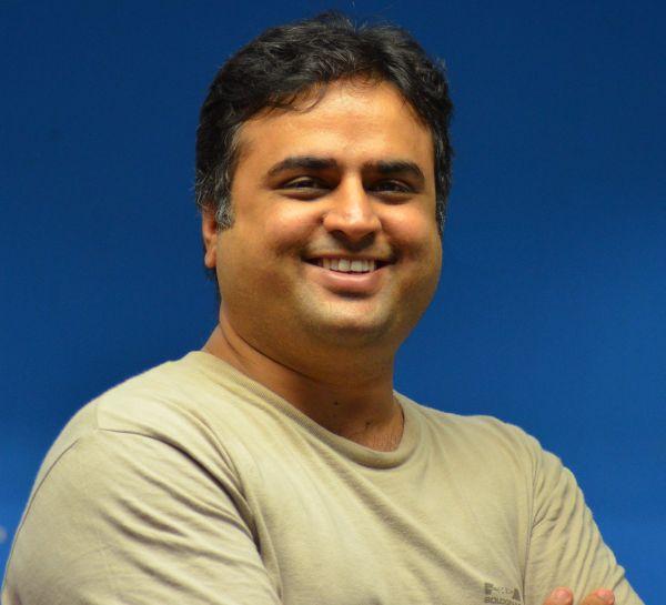 mr-karthik-bettadapura-ceo-co-founder-at-dataweave