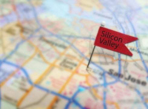 silicon valley startup ecosystem-comparison