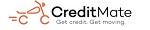 creditmate