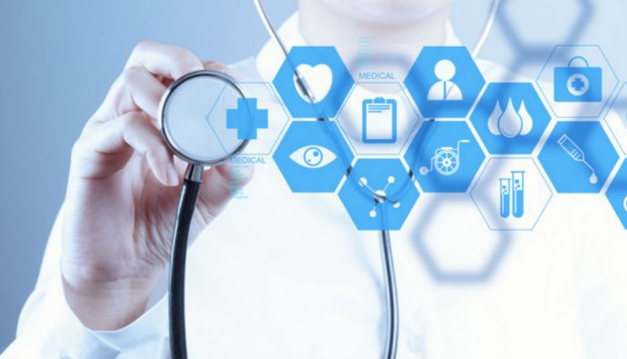 Illness Or Wellness: Has The Focus Shifted For Healthtech Startups?