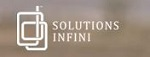 solutions-infini
