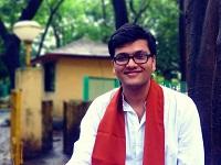 vaibhav-copy